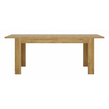 Išskleidžiamas stalas CORTINA CNAT03