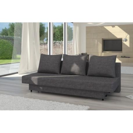 Sofa lova Amaza