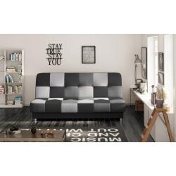 Sofa lova CAYO