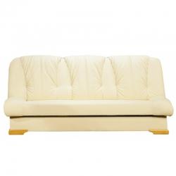 Sofa lova LIDO