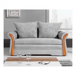 Sofa lova NATA