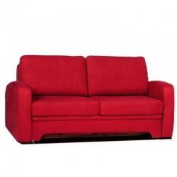 Sofa lova IMPULS