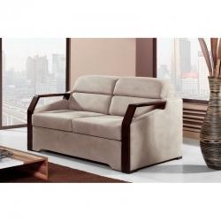 Sofa lova CLASSIC II