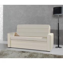 Sofa lova COCO