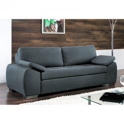 Sofa lova ENZO