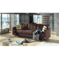 Sofa Asgard