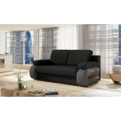Sofa - lova Laura