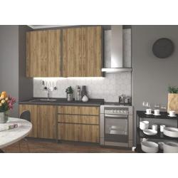 Virtuvės komplektas Idea 180