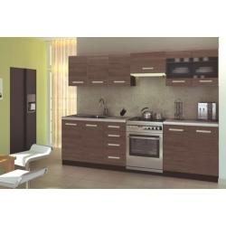Virtuvės komplektas Amanda 1