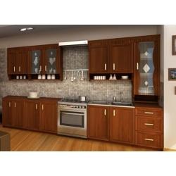 Virtuvės komplektas Margaret 3 260