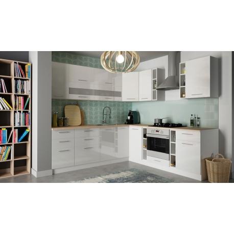 Virtuvės komplektas Tiffany B