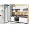Virtuvės komplektas Modena 240