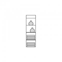 Baro staliukas  B-145