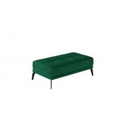 Sofa lova AVIDO