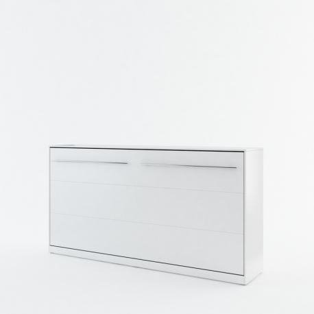 CONCEPT PRO lova-spinta CP-06