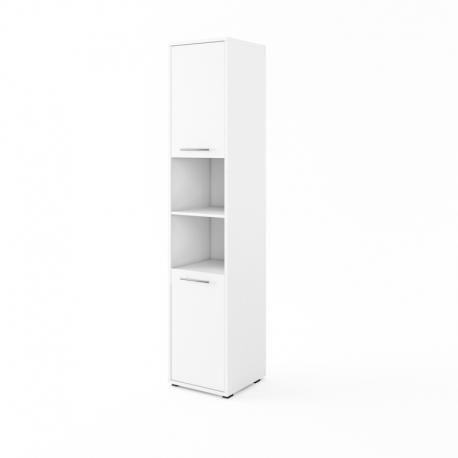 Concept Pro Lentyna II