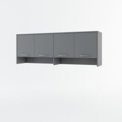 Concept Pro Antstatas spintai-lovai CP-10