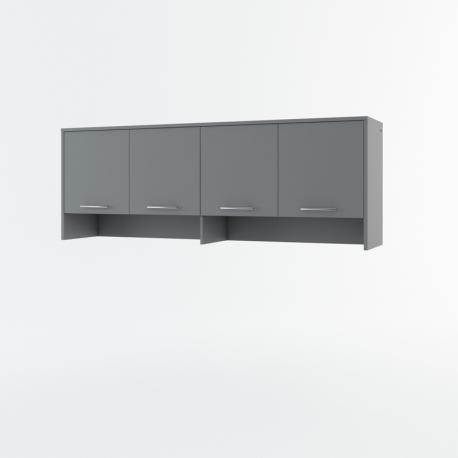 Concept Pro Antstatas spintai-lovai