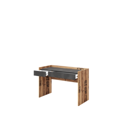 Kėdė K252