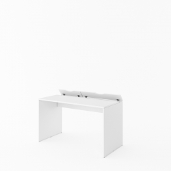 Rašomasis stalas Replay 12