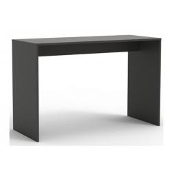 LOBO rašomasis stalas