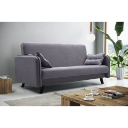 Sofa lova Primo