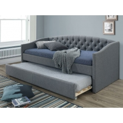 Sofa-lova-tachta Alessia
