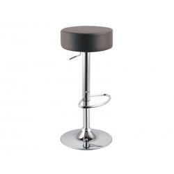 Baro kėdė A042