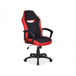 Kėdė Boxter