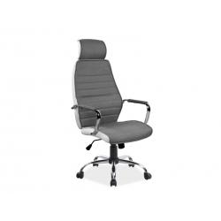 Kėdė Q-020