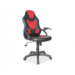 Biuro Kėdė Q-100