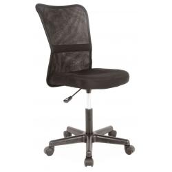 Biuro Kėdė Q-121