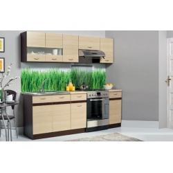 Virtuvės komplektas Eliza 220