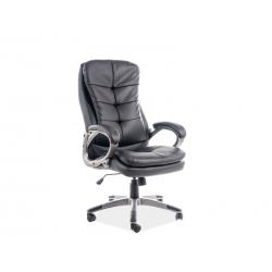 Biuro Kėdė Q-270