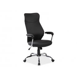 Biuro Kėdė Q-319