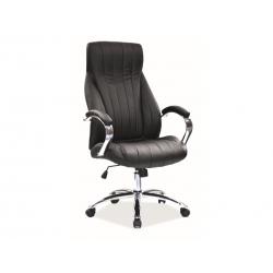 Biuro Kėdė Q-347