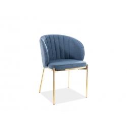 Kėdė Prado