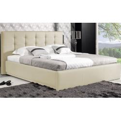 Miegamojo lova Avalon 160 (su patalinės dėže)