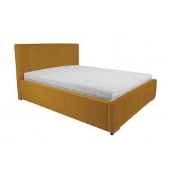 Miegamojo lova Allos 180