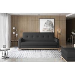 Sofa lova Selene