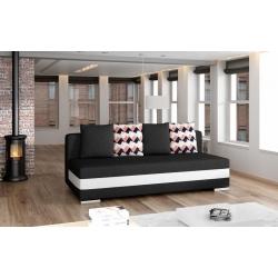 Sofa - lova Calia