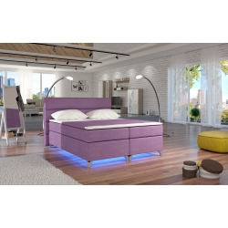 Lova Boxspring Amadeo 180