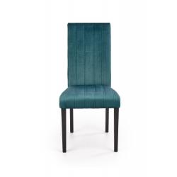 Kėdė DIEGO 2
