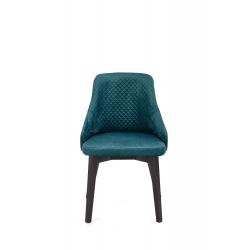Kėdė Toledo 3