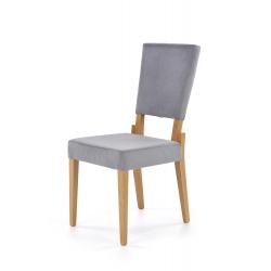 Kėdė Sorbus