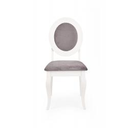 Kėdė Barock