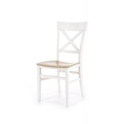 Kėdė Tutti