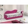 Sofa lova Wenus