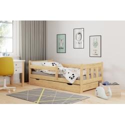 Vaikiška lova Marinella