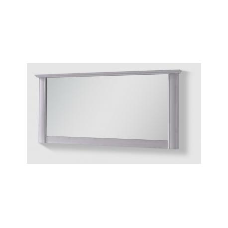 DIANA veidrodis DA 22